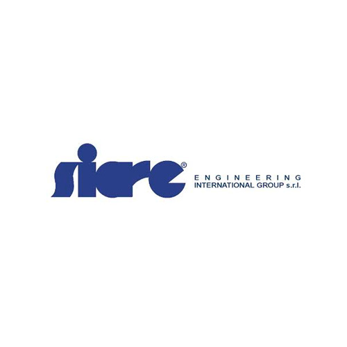 siare Engineering International Group