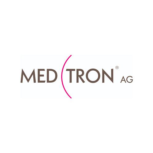 MEDTRON AG